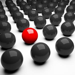 Marketing 101 – Entenda o que é Marketing – parte 1