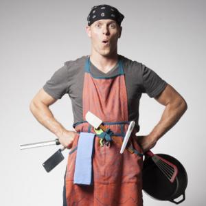 The 4 hour Chef – Novo Livro do Tim Ferris