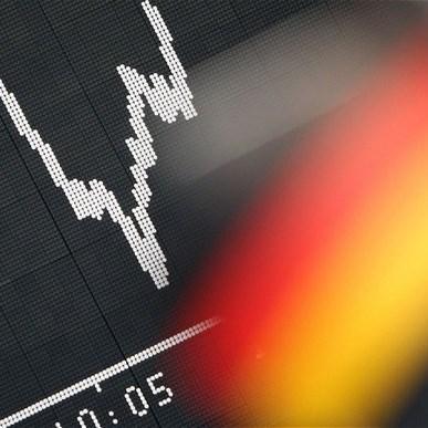 #4 Entenda a Crise de 2008 – Alemanha