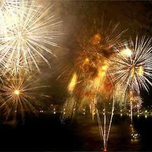 2013: Devo Contar Minhas Resoluções de Ano Novo Aos Outros?