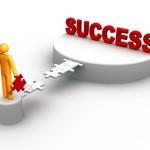 Networking para o sucesso