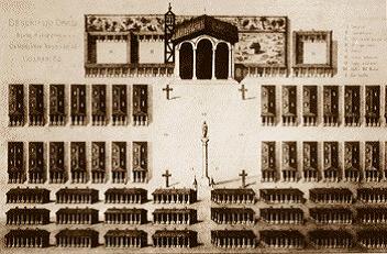A  Presença da Religião na Formação do Brasil