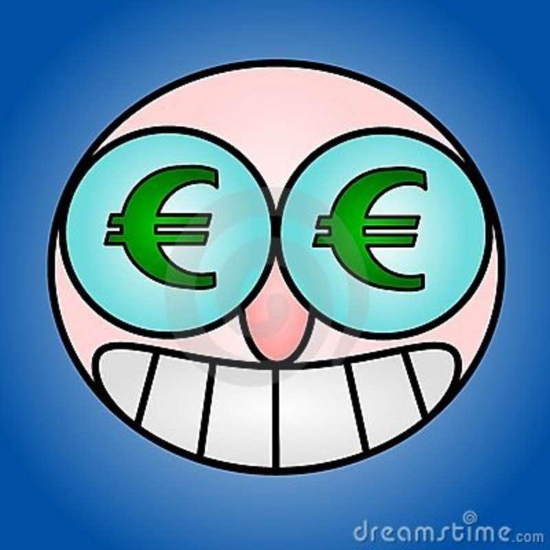 Se Você Quer Ser Rico, Pare de Se Preocupar Com Dinheiro