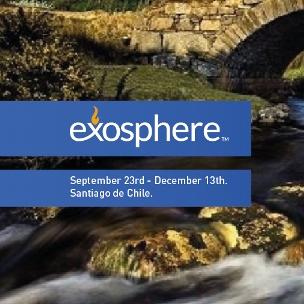 Exosphere: Revolucionando a Educação, Criando Uma Vida Significativa