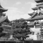 castelo fushimi