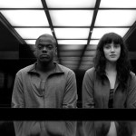 black mirror 1x02