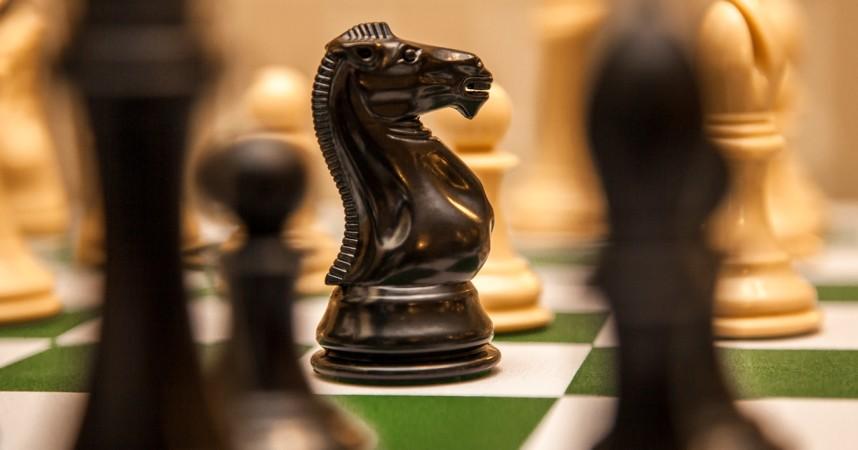 Estudando Estratégias e Táticas: As Vantagens de Ser Um Estrategista na Vida