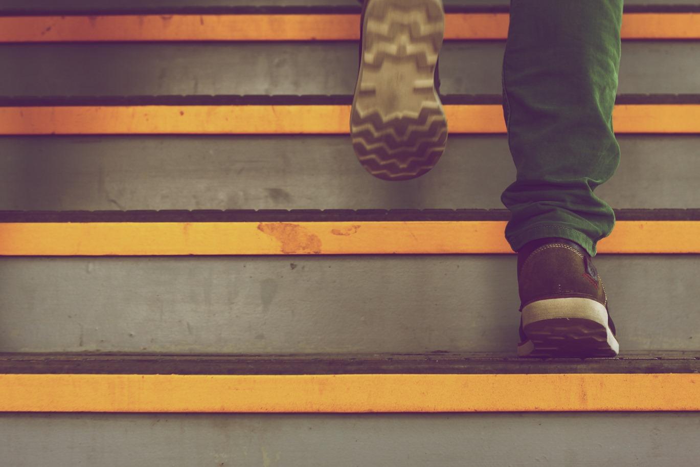 O Que Pode Estar Atrapalhando o Desenvolvimento de Seu Potencial?
