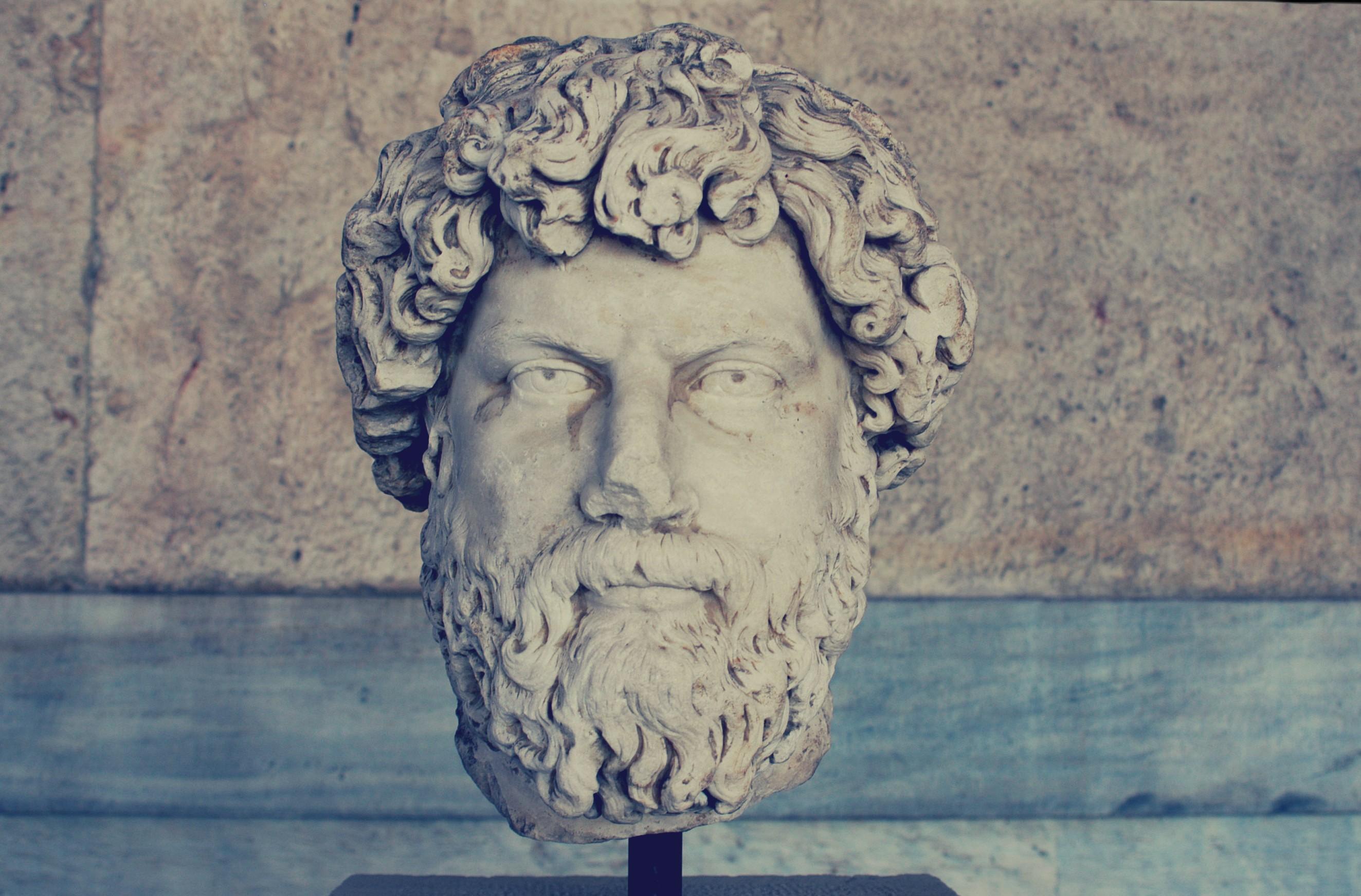 Sócrates: Coragem, Filosofia Aplicada ao Dia a Dia E o Poder da Educação