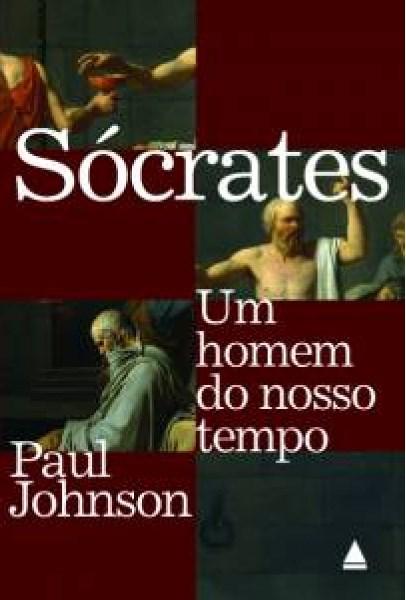 Sócrates - livro