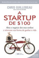 Startup 100 dólares