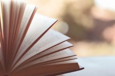 Os Melhores Livros que Li em 2017